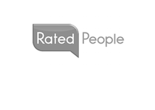 RatedPeople